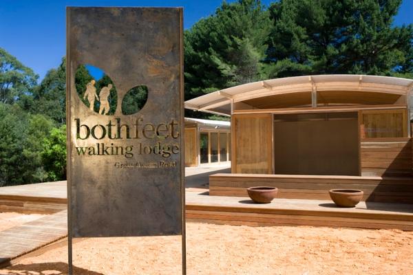 bothfeet-walking-lodge-australia