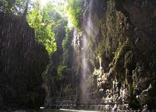 Cukang Taneuh-W Java-entry