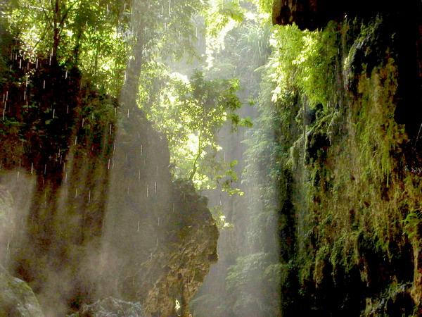 Cukang Taneuh-W Java-green_canyon_31