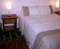 Eco Farm Lodge Bed & Breakfast-QLD-OZ-3
