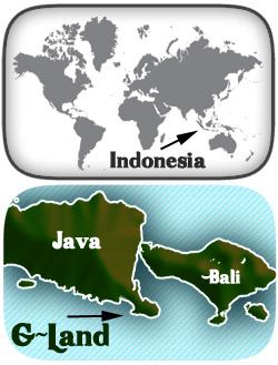 G-Land-MAP-grajagan-aka-g-land-map
