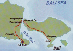 G-Land-MAP-Map_G-Land01