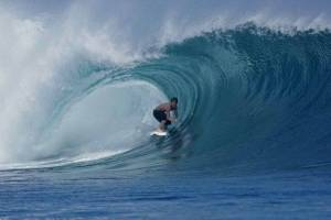 G-Land_surfing_2