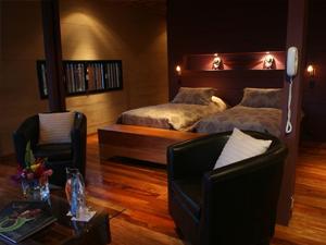 Hamadryade Eco Lodge-Ecuador-21