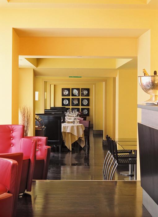 hotel amigo_bar-bocconi