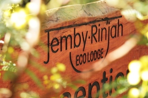 Jemby Rinjah-Blue Mountains-NSW-OZ-1