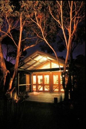 Jemby Rinjah-Blue Mountains-NSW-OZ-4
