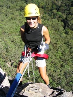 Jemby Rinjah-Blue Mountains-NSW-OZ-7