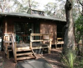 Jemby Rinjah-Blue Mountains-NSW-OZ-8
