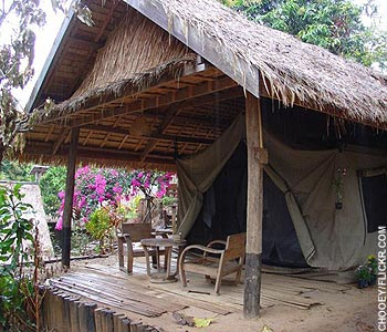 Kamu Lodge-Luang Prabang-LAOS-1