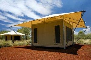 Karijini Eco Retreat-OZ-Deluxe Eco Tents-1