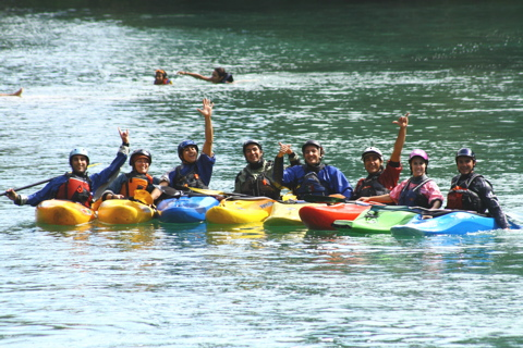 Kayak Huasteca-MX-group_micos.41163905_std