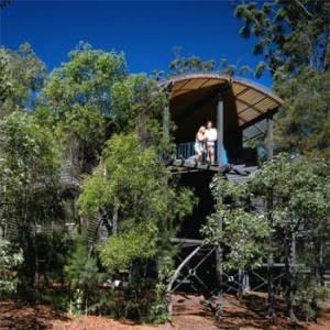 kingfisher_bay_resort_patiobalcony1_fraser_island_australia