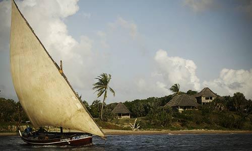 Kipungani Eco Lodge-Lamu Island-KENYA-11