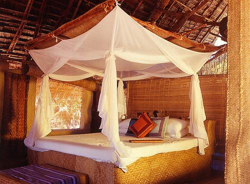 Kipungani Eco Lodge-Lamu Island-KENYA-12