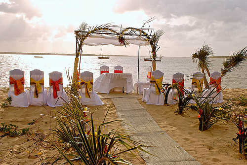 Kipungani Eco Lodge-Lamu Island-KENYA-13