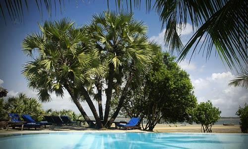 Kipungani Eco Lodge-Lamu Island-KENYA-15