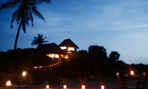 Kipungani Eco Lodge-Lamu Island-KENYA-16