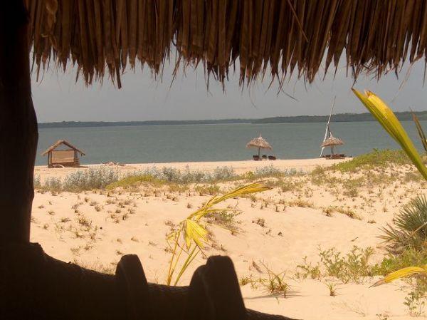 Kipungani Eco Lodge-Lamu Island-KENYA-3