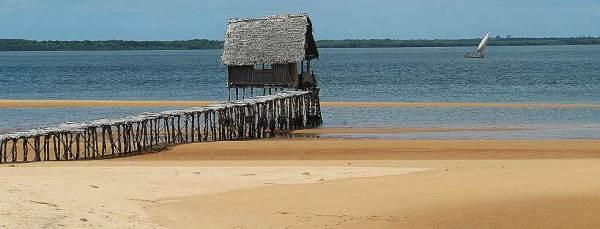 Kipungani Eco Lodge-Lamu Island-KENYA-7