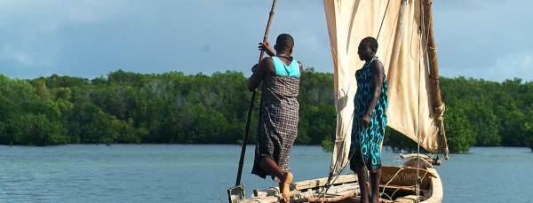 Kipungani Eco Lodge-Lamu Island-KENYA-8