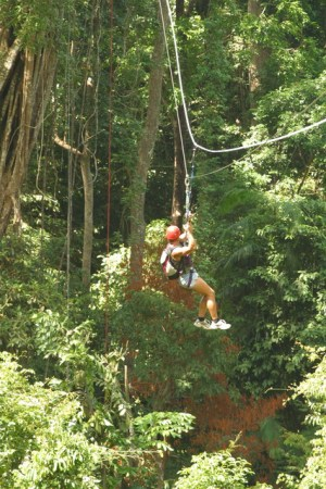 Langkawi Canopy Adventure-MALAYSIA-10