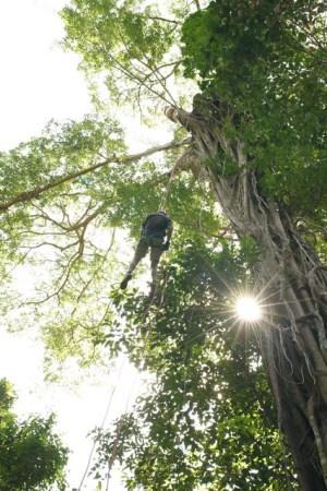Langkawi Canopy Adventure-MALAYSIA-11