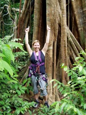 Langkawi Canopy Adventure-MALAYSIA-12