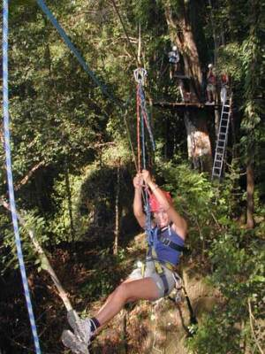 Langkawi Canopy Adventure-MALAYSIA-13