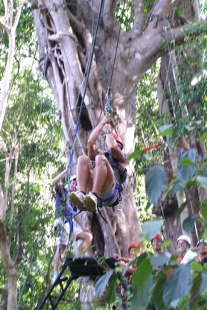 Langkawi Canopy Adventure-MALAYSIA-14