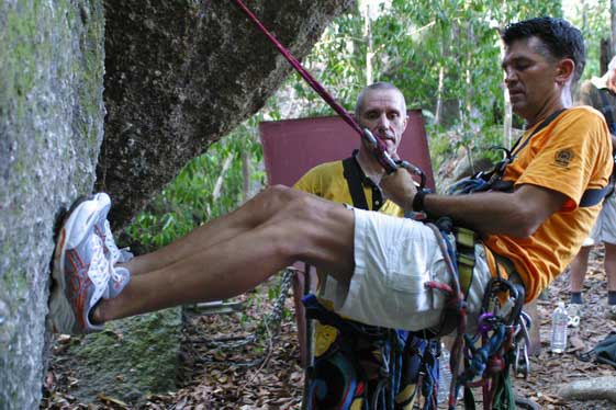 Langkawi Canopy Adventure-MALAYSIA-15