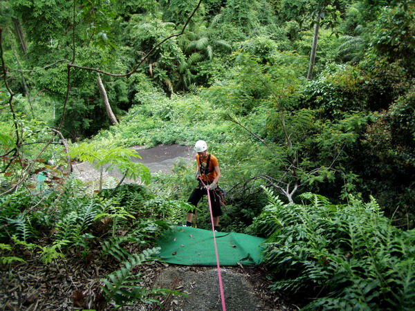 Langkawi Canopy Adventure-MALAYSIA-4