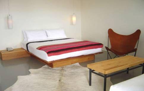 Marfa Hotel-TX 1