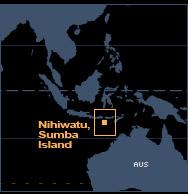 Nihiwatu-map_nihiwatu