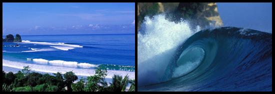 Nihiwatu-surf2
