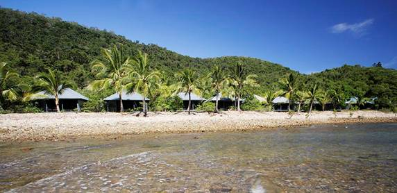 Paradise Bay-Queensland-OZ-2