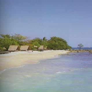 pulau umang2