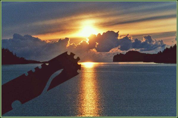Sadie Cove-Alaska-US-5