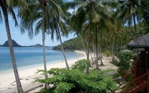 Sikuai Island-www.pbase.com-photo dnukman