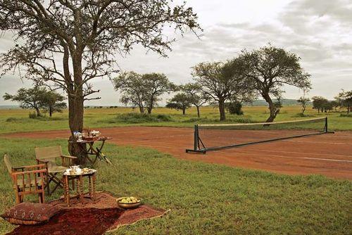 Singita Game Reserve-TANZANIA-10