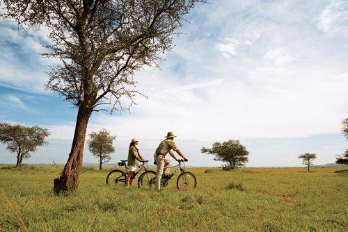 Singita Game Reserve-TANZANIA-4