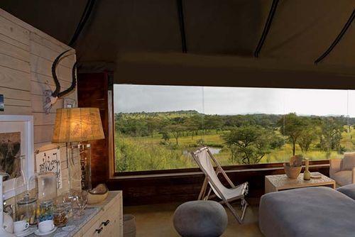 Singita Game Reserve-TANZANIA-7