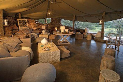 Singita Game Reserve-TANZANIA-8