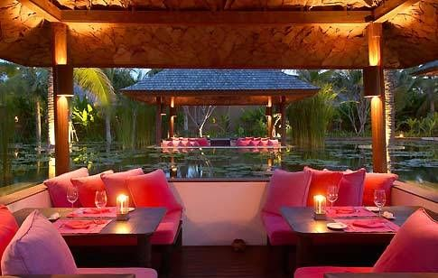 Six Senses Hideaway-Hua Hin-TH-4