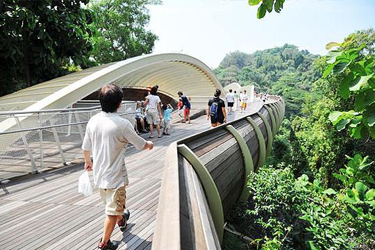 telok-blangah-hill-park2