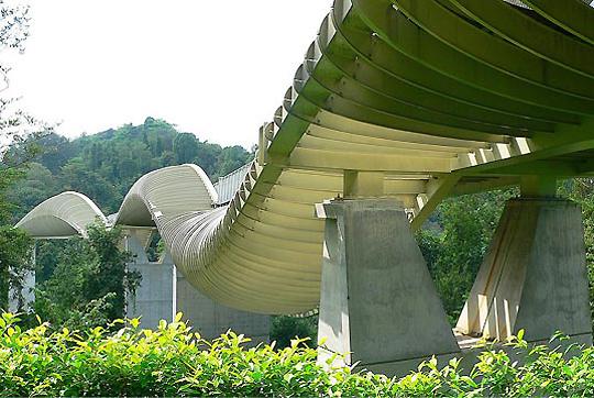 telok-blangah-hill-park5