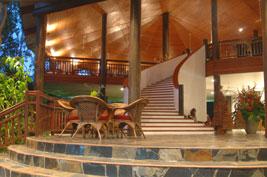 Thala Beach Lodge-OZ-2