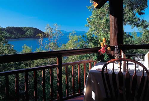 Thala Beach Lodge-OZ-3