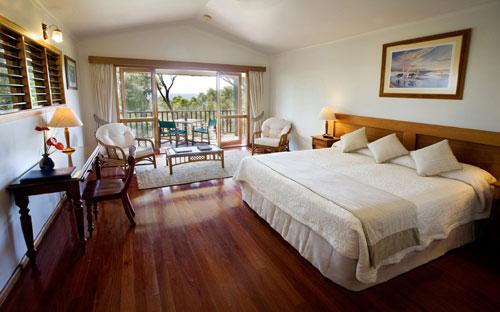 Thala Beach Lodge-OZ-6