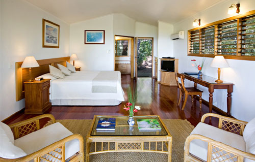 Thala Beach Lodge-OZ-7